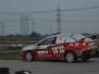 Arad Rallye