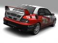 Rallycross_auto_1