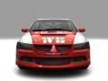 Rallycross_auto_2