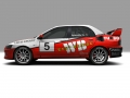 Rallycross_auto_3