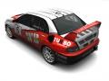 Rallycross_auto_4