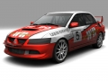 Rallycross_auto_5