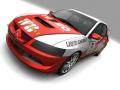 Rallycross_auto_6