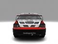 Rallycross_auto_7