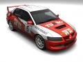 Rallycross_auto_8
