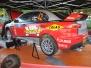 Timis Rallye