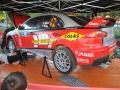 20120428_timisrally_01