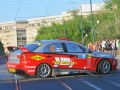 20120428_timisrally_05