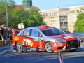 20120428_timisrally_06