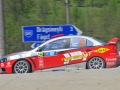 20120428_timisrally_18