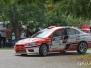 2014 Kassa Rallye