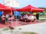 2014 Székesfehérvár Rallye