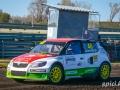 DuEn_RX_Slovakiaring2017_394