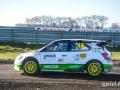 DuEn_RX_Slovakiaring2017_395