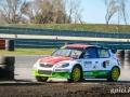 DuEn_RX_Slovakiaring2017_404