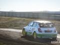 DuEn_RX_Slovakiaring2017_407