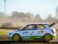 DuEn_RX_Slovakiaring2017_539