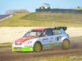 DuEn_RX_Slovakiaring2017_564